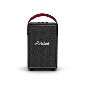 Marshall Speakers Tufton - Black