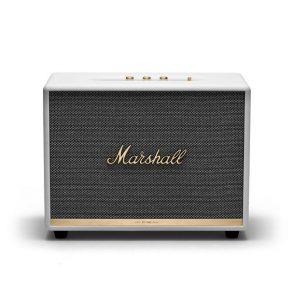 Marshall Speakers Woburn II Bluetooth - White