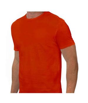 Round Neck Tshirts