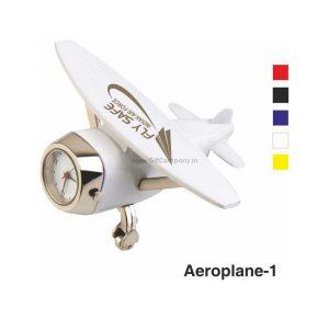 Aeroplane Desktop Gift - 1