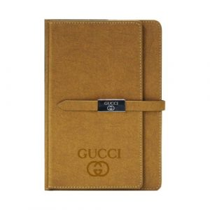 H-1057 Multifunction Office Diary