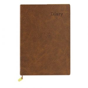 H-1061 Office Diary