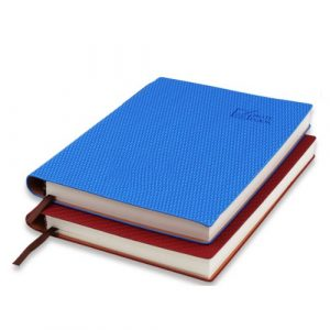 H-1065 Note Book Diary