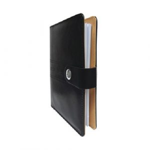 H-1073 Office Planner Diary