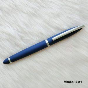 Premium Customized Metal Ball Pen - Roller Pen - Mumbai India - 401