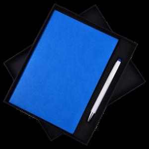 Basic Gift Set - Blue