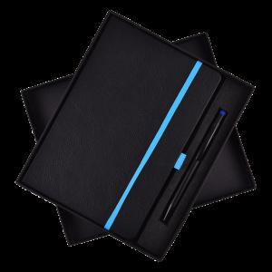 Color Gift Set - Blue