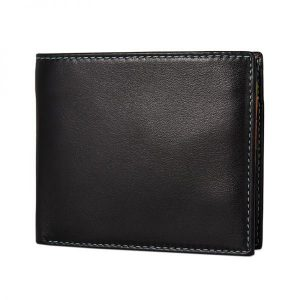 Customized Leather Wallets Manufacturers Mumbai India