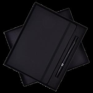 Hardy Plus Gift Set - Black