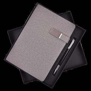 Korsa Premium Gift Set - Gray