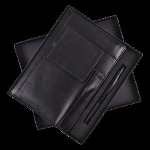 Mobi Gift Set - Black