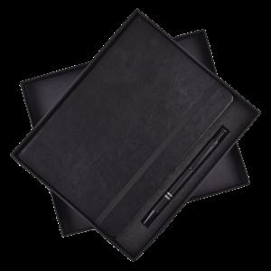 Optima Gift Set - Black