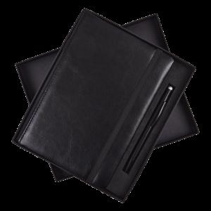 Primo Gift Set - Black