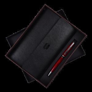 Regal Gift Set - Black