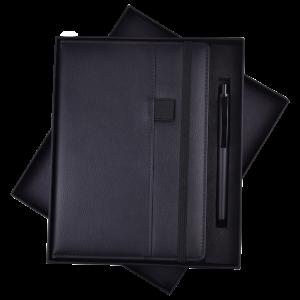 Stylo Gift Set - Black